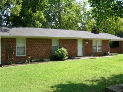 144 Elbethel Rd Shelbyville, TN MLS# 1664098