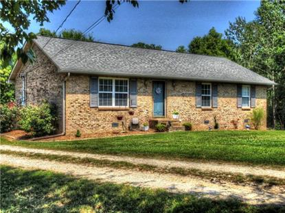 600 Shades Crest Dr New Johnsonville, TN MLS# 1665243