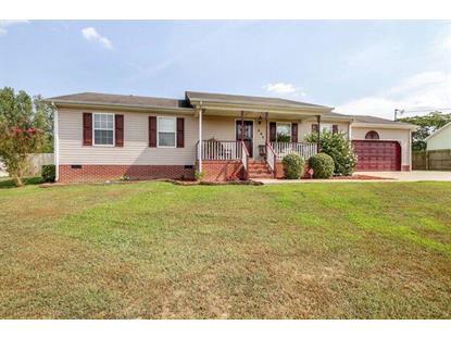404 Brookside Dr Mount Pleasant, TN MLS# 1665558