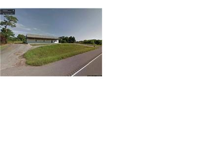9130 New Lawrenceburg Hwy Mount Pleasant, TN MLS# 1665761