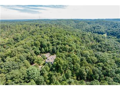 7600 Buffalo Rd Nashville, TN MLS# 1666987