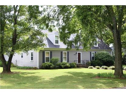 1522 Belle Oaks Dr Murfreesboro, TN MLS# 1667068
