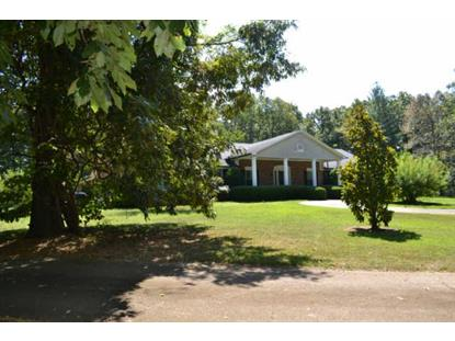 1323 Asbury Dr New Johnsonville, TN MLS# 1667859