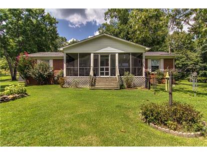 1471 Parrish Hollow Rd Lynnville, TN MLS# 1668164