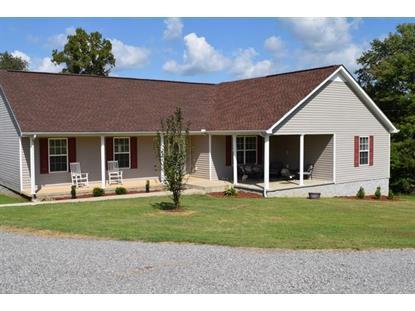 109 Bessie Clark Rd Erin, TN MLS# 1668893