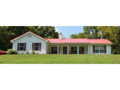 233 Delina Boonshill Rd Petersburg, TN MLS# 1669147