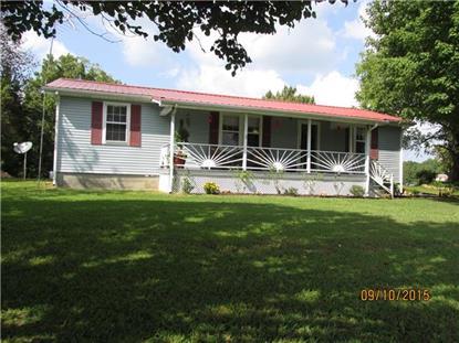 265 Greenhouse Ln Prospect, TN MLS# 1669445
