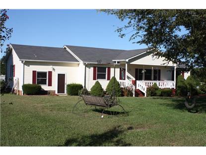 1197 Cove Dr Lewisburg, TN MLS# 1669844
