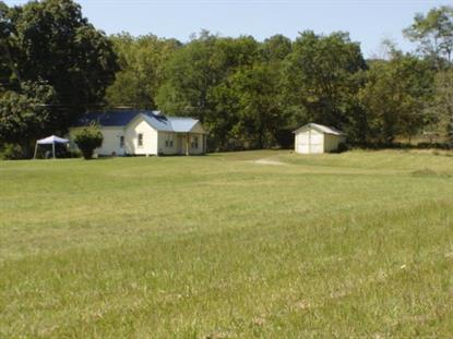 2731 25W Hwy Cottontown, TN MLS# 1670544