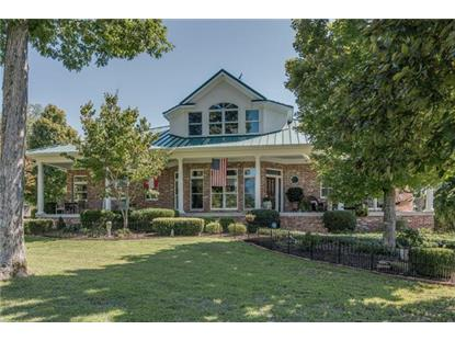 34 Fox Vale Ln Nashville, TN MLS# 1671152