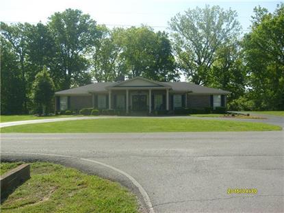104 Hoover Dr Smyrna, TN MLS# 1671237