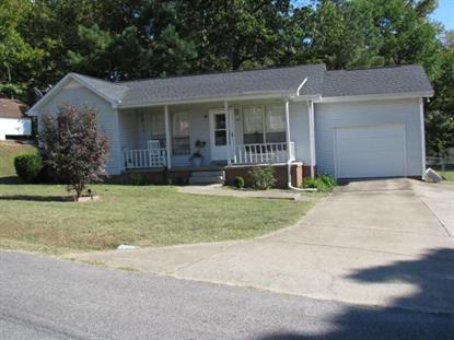 129 Greenbrier Street Dickson, TN MLS# 1671259