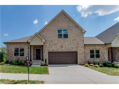 2006 Chadwell Overlook Dr Madison, TN MLS# 1672209