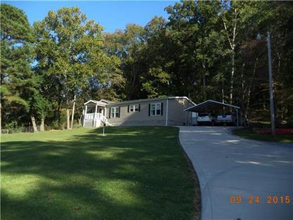 175 Rocky Hollow Rd Erin, TN MLS# 1672405