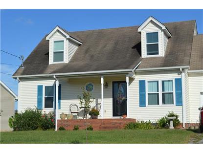303 Briston Ct Murfreesboro, TN MLS# 1672966