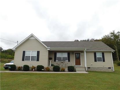 164 Southview Dr Lewisburg, TN MLS# 1673535