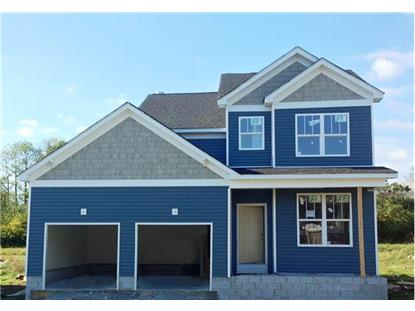 2540 Val Marie Dr #11 Madison, TN MLS# 1673813