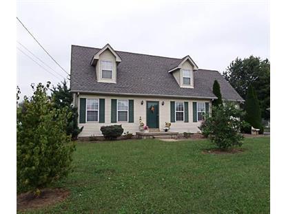 2050 Cambridge Ct Murfreesboro, TN MLS# 1674083