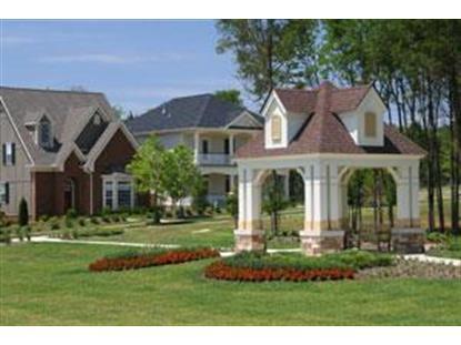 9060 Macauley Lane Lot 400 Nolensville, TN MLS# 1674185