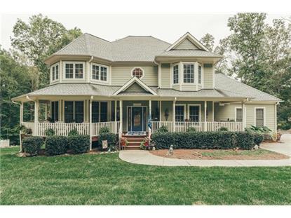 Real Estate for Sale, ListingId: 35668875, Kingston Springs,TN37082