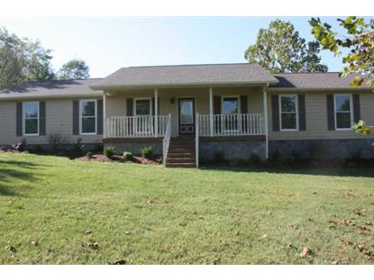 4504 Central Pike Hermitage, TN MLS# 1674762