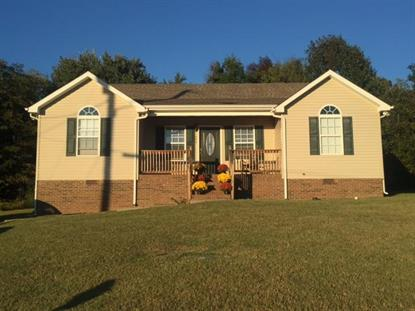 173 Moriah Ave Lewisburg, TN MLS# 1675575