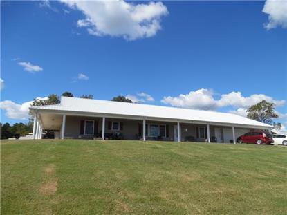 Real Estate for Sale, ListingId: 35767777, Decaturville,TN38329