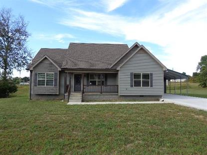 119 Southview Dr Lewisburg, TN MLS# 1676598