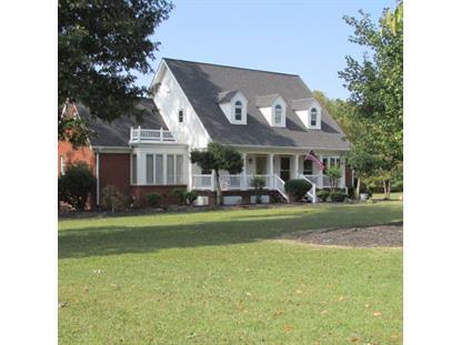 420 River Oaks Dr New Johnsonville, TN MLS# 1677094