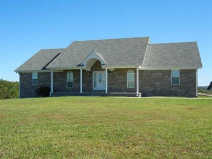 Real Estate for Sale, ListingId: 35866678, Waynesboro,TN38485