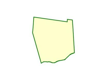 0 Rocky Point Rd Stewart, TN MLS# 1679127