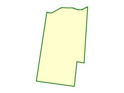 0 Rocky Point Rd Stewart, TN MLS# 1679128