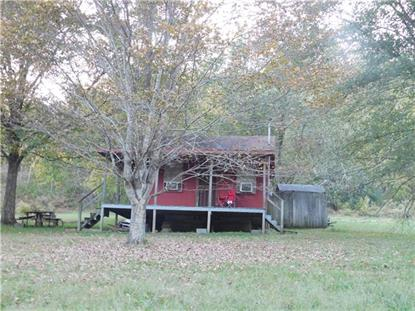 0 Beaver View Ln Cornersville, TN MLS# 1679556