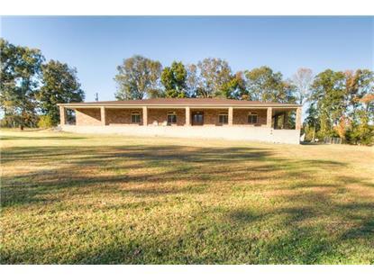 2948 KENNEDY CREEK ROAD Auburntown, TN MLS# 1679604