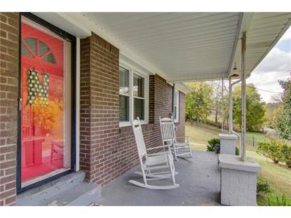 8460 Howell Rd Mount Pleasant, TN MLS# 1679863