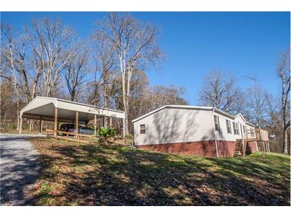 988 Poplar Bluff Rd Auburntown, TN MLS# 1680558