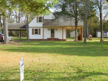 6920 Timberlake Dr Murfreesboro, TN MLS# 1680813