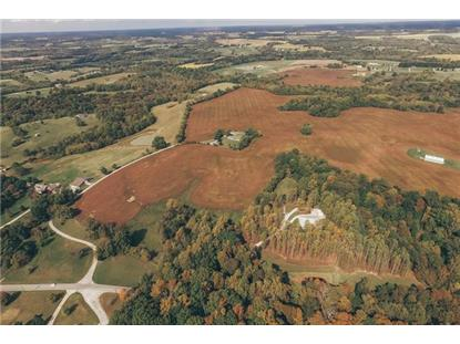 7151 New Chapel Rd Springfield, TN MLS# 1682344