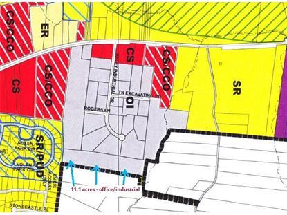 2079 Kidd Rd Nolensville, TN MLS# 1682576
