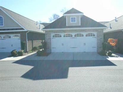 395 Devon Chase Hl Unit 2102 Gallatin, TN MLS# 1683456