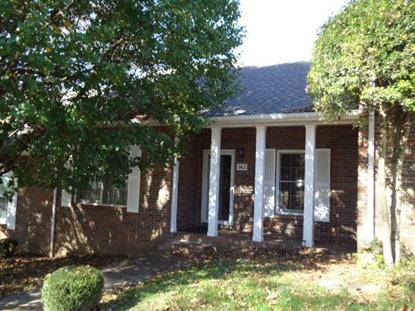 362 Hermitage Ave Cookeville, TN MLS# 1684990