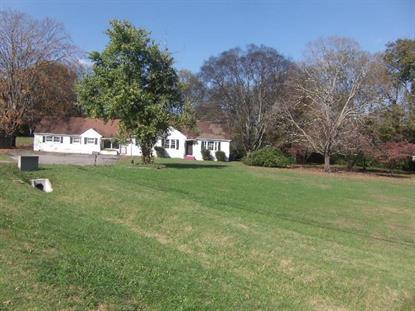 600 Enon Springs Rd W Smyrna, TN MLS# 1685311