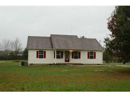 2428 Anes Station Rd Lewisburg, TN MLS# 1685549