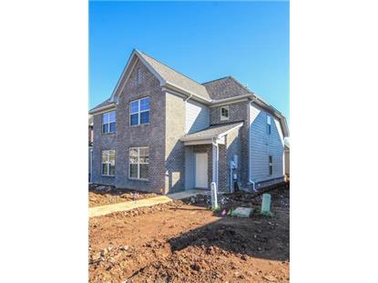 2229 Cason Lane Murfreesboro, TN MLS# 1686034