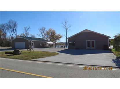11771 Highway 147 Stewart, TN MLS# 1686813