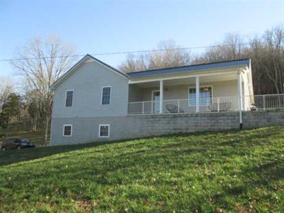 22 Beasley Hollow Ln Carthage, TN MLS# 1692079