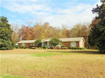 6373 Old State Rt 1 6373 New Johnsonville, TN MLS# 1692301