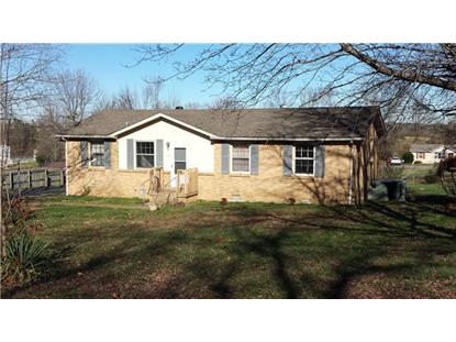 106 Ravenwood Cir Dickson, TN MLS# 1692329