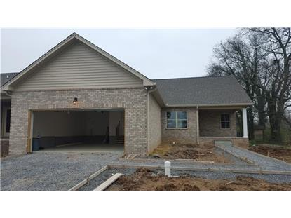 122C Odie Ray Street Gallatin, TN MLS# 1692554