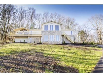 128 Skyview Dr Carthage, TN MLS# 1692814
